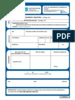 Modelo Taxas Inega 040214 v3