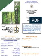 20080302-bulletin