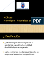 NCh170
