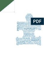 Report to APSVA School Board Re Aspergers Program