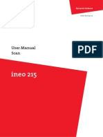 ineo-215_scan_en_1-1-0