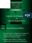 2%5b1%5d.corporate Social Responsibility %26 Corporate Responsiveness