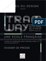 Dp Expo Tramway Mars 2014 Ldd