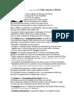 P1401_Ressuscitou