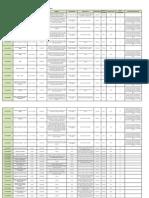 CATALOGO NACIONAL2014 21.03.2014.pdf