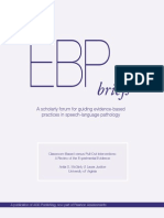 1-1-apr-2006.pdf