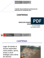 7 Ambiental Canteras Feb 2011