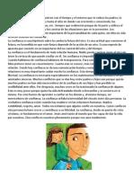 EL VALOR CONFIANZA.docx