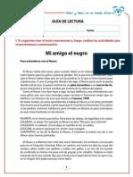 guia5_lectura_texto1