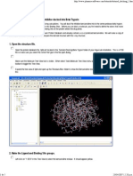 Metal-ligand Bonding Pdf