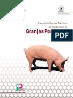 Buenas Practicas Granjas Porcicolas
