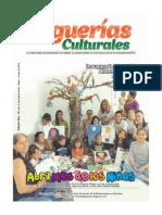 Revista Viguerias Edicion 10