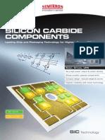 Flyer SiC Technology