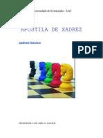 APOSTILA_XADREZ_2005