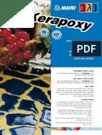4072_kerapoxy