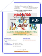 SecuriteGSM.pdf