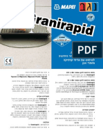 4072_granirapid