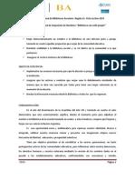 campaña reg21 imposicion 2014.pdf