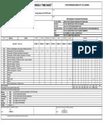 Ts- Soundararajan 13-16 (2014) Wk