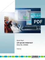Phoenix Contact Webvisit Manual