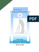 1 KDH-revised.pdf