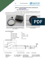 preamplifier.pdf