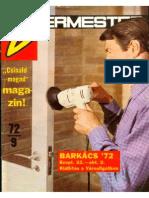 1972-9