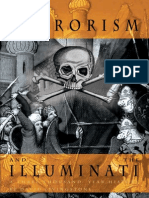 Terrorism Illuminati