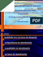 APTN_200303