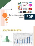 Tipos de Gráficos (1)