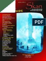 Skan Magazine n.20