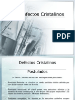 Defectos cristalinos_1