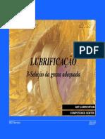 Lubrificação Seleção Graxa Adequada.pdf