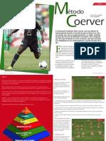 metodo_coerver