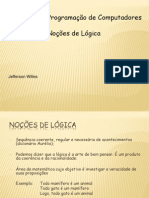 1_Logica 2013