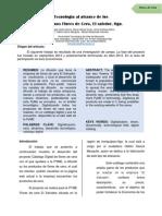 Catalogo Digital.docx