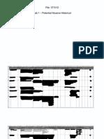 Document8 Redacted 071012