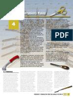 Cap-4-Herramientamanual.pdf