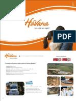 Catalogo Havana - Julho 2011.pdf