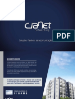 Catálogo_Cianet_v1.pdf