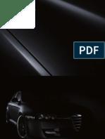 catalogo pioneer 08_CE_ODR_EN.pdf