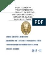 08.EQUILIBRIO LÍMITE