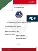 Cori Calixto Julia Agendacion Penitenciarios