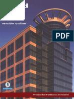 Domotica UPM.pdf