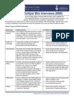 PreparingforMMI.pdf
