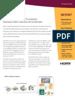 SII9187.pdf