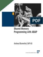 ABAP_213