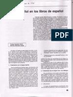 4EspañolMontolio_LO_FP025_El Español en Los Libros de Español