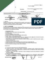400-GCSIPA-PO-08.pdf