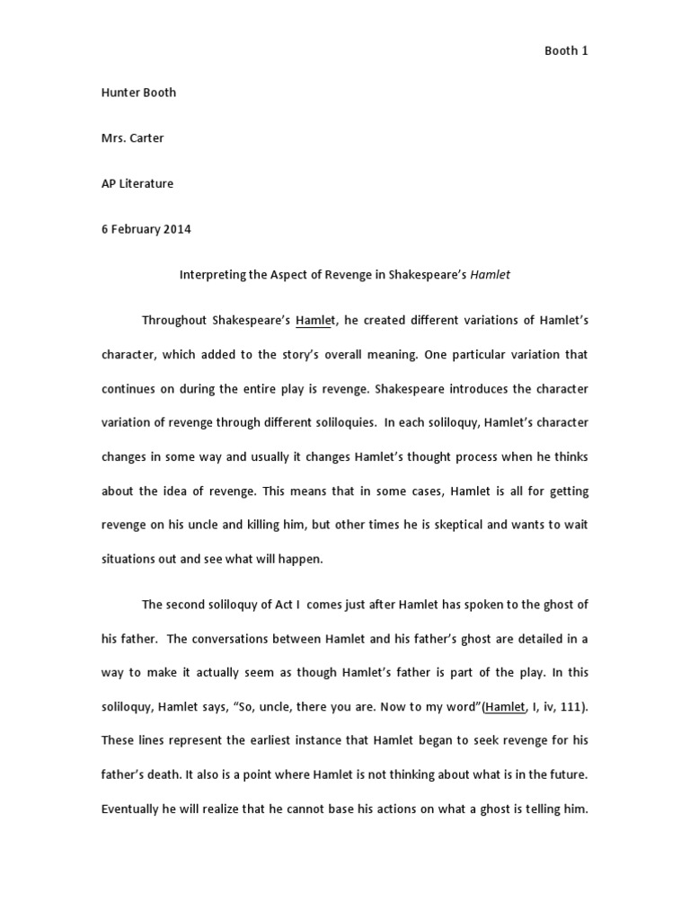 Same sex marriage outline research paper